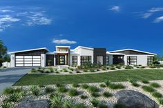 Rochedale, Home Designs in Melbourne NW - Essendon Custom Home Designs, Custom Homes, Acerage Homes, Office Open Plan, Facade House, House Facades, House Exteriors, Alfresco Area, Display Homes