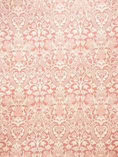 Attractive jacobean primrose fabric by Vervain. Item 0514211. Free shipping on Vervain. Always first quality. Search thousands of patterns. Swatches available. Width 56 inches.