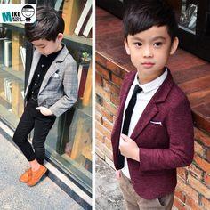 Baby Boy Clothing Stores   Toddler Apparel   Boy Fashion Brand