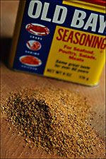 Old Bay Recipes on Pinterest | Bays, Old Bay Seasoning and ...
