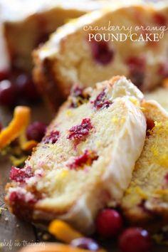 Cranberry-Orange-Pound-Cake