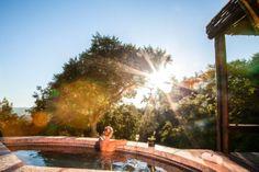 Romantic swimming pool Swimming Pools, Romantic, Luxury, Swiming Pool, Pools, Romance Movies, Romantic Things, Romance