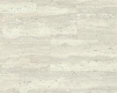 Moderní vinylová tapeta krémová 30044-2 / Tapety na zeď 300442 Faro 4 AS (0,53 x 10,05 m) A.S.Création Natural, Tile Floor, Hardwood Floors, Wallpaper, Paper Envelopes, Light House, Wood Floor Tiles, Wood Flooring, Wallpapers