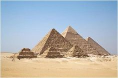 Private Giza Pyramids and Cairo Layover Day Tour from Cairo Airport - TripAdvisor