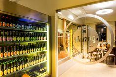 #2015 Liquor Cabinet, Storage, Furniture, Home Decor, Beer, Purse Storage, Decoration Home, Room Decor, Larger