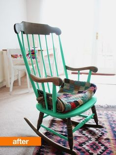 Reuse & Restyle: 10 Home DIY Project Ideas for Leftover Paint