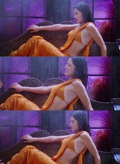 Katrina Kaif in De Dana Dan