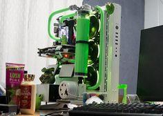 Thermaltake 3D Makers