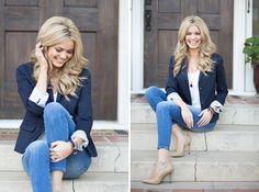 Arkansas Photog Lyndsey Sullivan | Diana Elizabeth