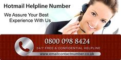 Formatting mails in Outlook may be as easy as changing the font of the textual content of your choice selecting a font and matching colors to give the email a brilliant look with a unique design or appearance of topic. Hotmail helpline number UK provides the instructions to format your Emails.