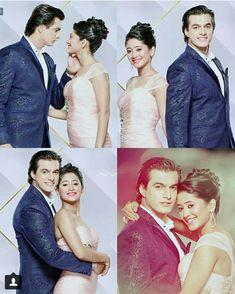 Cute Couples Photos, Cute Couples Goals, Romantic Couples, Cute Couple Songs, Cute Love Couple, Wedding Couple Poses Photography, Wedding Poses, Cutest Couple Ever, Best Couple