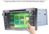 Toyota Avensis Radio Manual Luxury Android 7 1 Car Stereo Gps Navigation System Radio