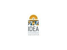 Logo Design by Ivansan for IDEA ENGINEERING CONSULTANTS