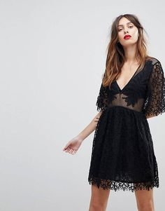 a150be9667d Page 36 - Dresses | Party Dresses, Prom & Maxi Dresses | ASOS