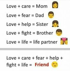 Ideas For Funny Quotes Humor Friendship Truths Besties Quotes, Best Friend Quotes, Real Friendship Quotes, Forever Quotes, Reality Quotes, Attitude Quotes, Attitude Shayari, Girl Attitude, Super Quotes