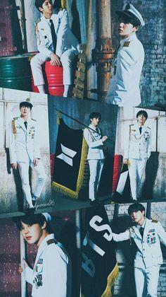 bts first love english lyrics - Top Meme And Quote Namjoon, Jhope, V Taehyung, Bts Bangtan Boy, Seokjin, Foto Bts, Jung So Min, K Pop, J Hope Smile