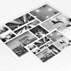 Fotopuzzle machen Spaß und sind ein individuelles Geschenk. Wir biten Sie von 12 bis 1000 Teile an. :D