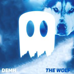 DEMH - The Wolf (Original Mix) [FREE DOWNLOAD] di DEMH su SoundCloud