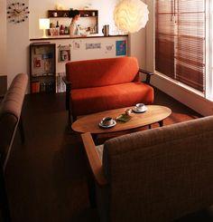 北欧スタイルデザインソファ【Kiitos】 ワンルーム、6畳からのインテリア通販サイト moonday(ムーンデイ)