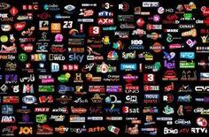 2017 IPTV With 6 Months Service Subscription + Arabic + Hindi + Europe in Consumer Electronics, TV, Video & Home Audio, Internet & Media Streamers Tv Online Ao Vivo, Ver Tv Online, Free Tv Channels, Live Channels, Lista Iptv Portugal, Lista Iptv Brasil, View Tv, Netflix Premium, Live Tv Streaming