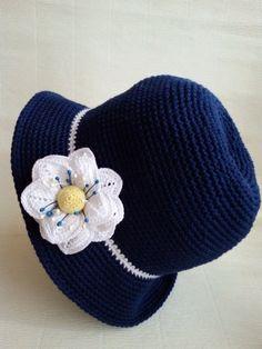Chapeau Bébé, Chapeaux De Bébé Fille, Crochet Pour Bébé Fille, Centre  Commercial, f64570e16f7