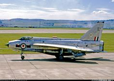 Operated by No. 23 Squadron Royal Air Force based at RAF Leuchars, Fife. - Photo taken at Leuchars (St. Andrews) (ADX / EGQL) in Scotland, United Kingdom on July Military Jets, Military Aircraft, Fighter Aircraft, Fighter Jets, Navy Aircraft, Electric Aircraft, Plane Photos, Aviation Image, Jet Plane
