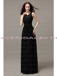 black prom dress, long prom dress, lace prom dress, off shoulder prom dress, chiffon prom dress, formal prom dress, dresses for prom, custom prom dress, affordable prom dress