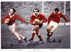 Rugby Sport, Rugby Men, Rugby Pictures, Wales Rugby, Irish Rugby, British Army Uniform, Wales Uk, Cymru, Rugby Players