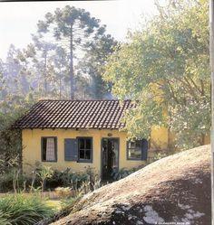 casas antigas simples fazendas serra mantiqueira campo fazenda mundo salvo imagens
