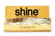 10 UNIQUE ROLLING PAPERS YOU DON'T KNOW EXIST
