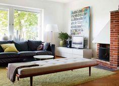 deko wohnzimmer lila schlafzimmer modern lila wei haus ... - Wohnzimmer Deko Modern