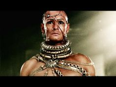 300: Rise of an Empire Trailer 2013 Official Teaser - Movie 2014 [HD] - YouTube