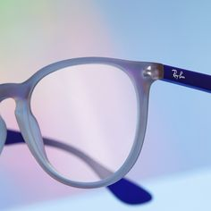 Set your sights on the very colorful Opal #Erika // Available @ http://neverhi.de/8m5g