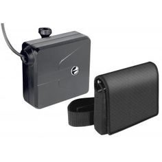 www.bestprice4uperiod.com  Pulsar Rechargeable Li-Pol Battery Pack EPS5 for N550, Recon, Ranger (PL79112)    $149.99