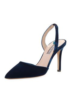 SJP BY SARAH JESSICA PARKER . #sjpbysarahjessicaparker #shoes #