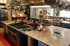 Cooks Of Crocus Hill Cookscrocushill Profile Pinterest