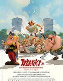 Asteriks Roma Sitesi – The Mansions of the Gods 2014 Türkçe Altyazılı izle - #Film Asteriks: #Roma Sitesi filminde #Roma hükümdarı Sezar, Galya köyünü ele geçirmek için sinsi bir planı uygulamaya sokar. Bu plan yüzyıllardır uygulanan asimilasyon planıdır. Galya köyünün hemen yakınında bir Romalı kolonisi oluşturan Sezar, Asterix ve halkını imrendirmeye, onları Romalı yapmaya çalışacaktır.Goscinny ve Uderzo tarafından yazılan popüler serinin yedinci kitabı Asterix : The Mansions of the…