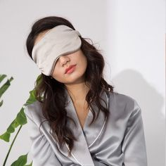 Person Care Co. Cold Eye Mask, Smart Textiles, Sleep Mask, Moth, Beauty, Traveling, Products, Clothes, Tall Clothing