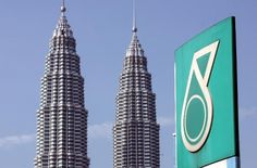 Petronas to build $35bn LNG plant in Canada - http://newsrule.com/petronas-to-build-35bn-lng-plant-in-canada/