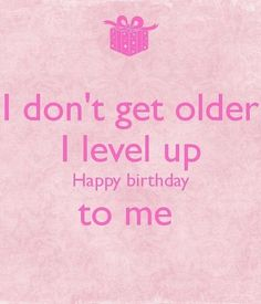 Birthday Quotes : Today is all about loving myself my friends and Loving life Birth Day QUOTATION – Image : Quotes about Birthday – Description Today is all about loving myself my friends and Loving life Sharing is Caring – Hey can you Share this Quote ! Birthday Month Quotes, Happy Birthday To Me Quotes, Birthday Quotes For Daughter, Today Is My Birthday, Birthday Wishes Quotes, Happy Birthday Funny, Birthday Messages, Birthday Greetings, Happy Quotes
