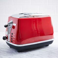 Delonghi Toaster | west elm