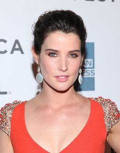Colby Smulders