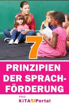 Education, Children, Kindergarten Games, Printable Worksheets, Books For Kids, Kids Discipline, Young Children, Boys, Kids
