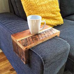 COUCH - IKEA Kivik Couch Update | Jodi Kurtz