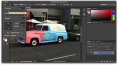 Photoshop-sostituzione-colore-005.png