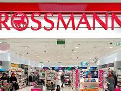 Sprzęty Xiaomi na promocji i to w… sieci Rossmann!