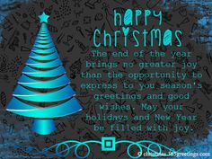 Christmas Day QUOTATION – Image : Quotes about Christmas Day – Description Business Christmas Messages and Greetings Christmas Celebrations Sharing is Caring – Hey can you Share this Quote ! Merry Christmas Poems, Christmas Messages, Christmas 2015, Merry Xmas, Christmas Greetings, All Things Christmas, Holiday, Christmas Program, Celebrations