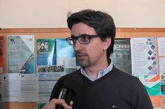 """Se presentó el plan integral de gestión de residuos """"Cambiar Comodoro"""" http://www.ambitosur.com.ar/se-presento-el-plan-integral-de-gestion-de-residuos-cambiar-comodoro/ A cargo del subsecretario de Medio Ambiente, Fabián Suárez, y a través de una iniciativa de la Facultad de Ciencias Naturales a través de la carrera de la Licenciatura en Protección y Saneamiento Ambiental, se concretó la jornada denominada """"Residuos Urbanos: Conocer para actuar y comunicar"""", q"""