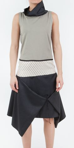 Lo voglio!   http://www.borninberlin.com/index.php?/collections/ss-2012-woman/