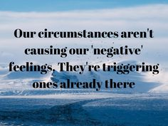 Law of Attraction: Vibration 'Management' During Challenging Times - Life Made to Order